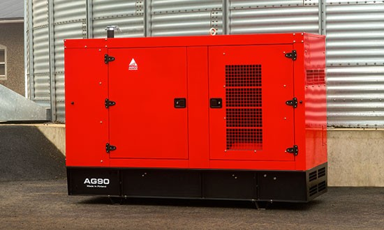 AGCO-POWER-FEATURED-550X330