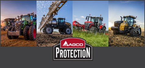 AGCOPro-Brands