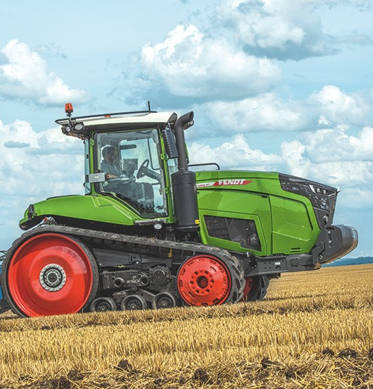 Fendt_Track_Tractor_featured_552x530_v2
