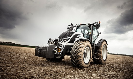 OUR BRANDS_Valtra-featured_udpate 03-2018_550x330