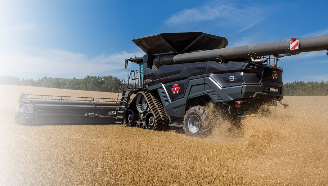 Combine Harvesters_MF-IDEAL-9T-COMBINE_update_03-2018_1067x600-cropped