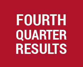 AGCO Announces 4th Qtr Results