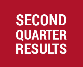 AGCO Reports 2nd Quarter Earnings