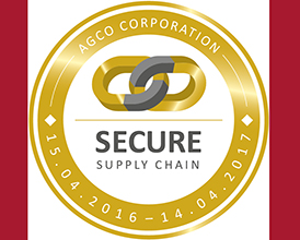 Secure Supply Chain Benchmark
